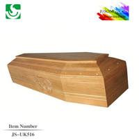 funeral lowering devices timber wood colors of casket coffin
