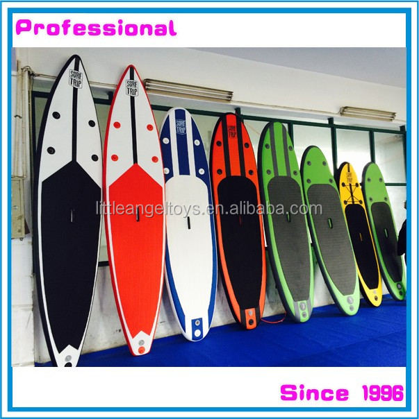 OEM inflatable sup board for male,inflatable surfing board,water wind surf