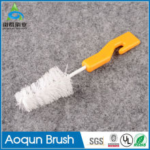 New design flue cleaning brush