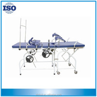 2004 general maunal obstetric table for examination,delivery,dystocia surgery
