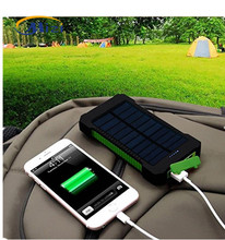 2400mAh USB External Solar Power for iPhone 4 4S Battery Charger Powered Case