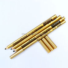 Menow P12004 makeup wood pencil