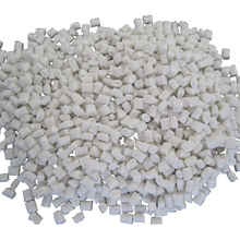 Pvc Factory High Quality Thermoplastic Granules
