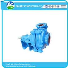 Promotional anti abrasive oilfield pumps with certificate