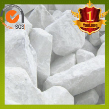 ultrafine calcium carbonate