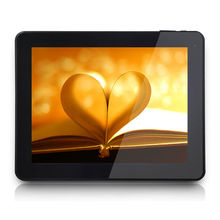 popular electronic product free download blue-tooth 9.7 inch android 4.2 tablet pc cpu rk3066 dual core