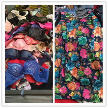 fashion unsorted mixed used clothes in kg bulk selling second hand clothing for usa