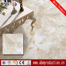 full Glazed polised 600x600 marble tiles price in philippines