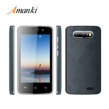 New Products ! MTK 6572 WCDMA GSM 3g 4.0 Inch High Quality Low Prices Cheap Android 3g Smart Mobile Phone