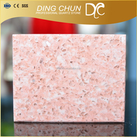 colored pink laminate countertops,kitchen benchtops