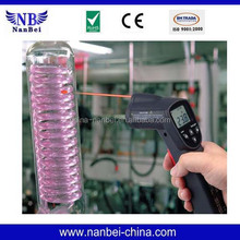 Promotion!!! Leading Manufacturer calibration infrared thermometer with best price