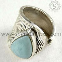 Factory Direct Sale 925 Sterling Silver Jewelry, sterling ring, Fashion Ring 0RNCB1697-1