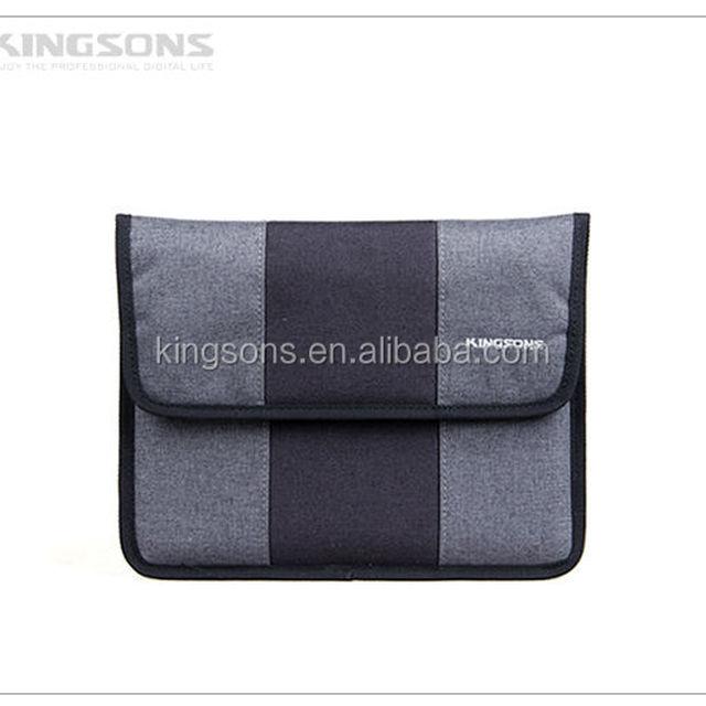 10.5 Inch Tablet Case, China Best Bag Manufacturer