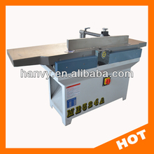 Carpenter Machine Wood Planer woodworking planing machine