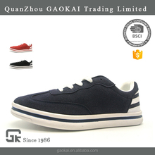 High Quality Enduring Men Stylish Casual Sport Shoes
