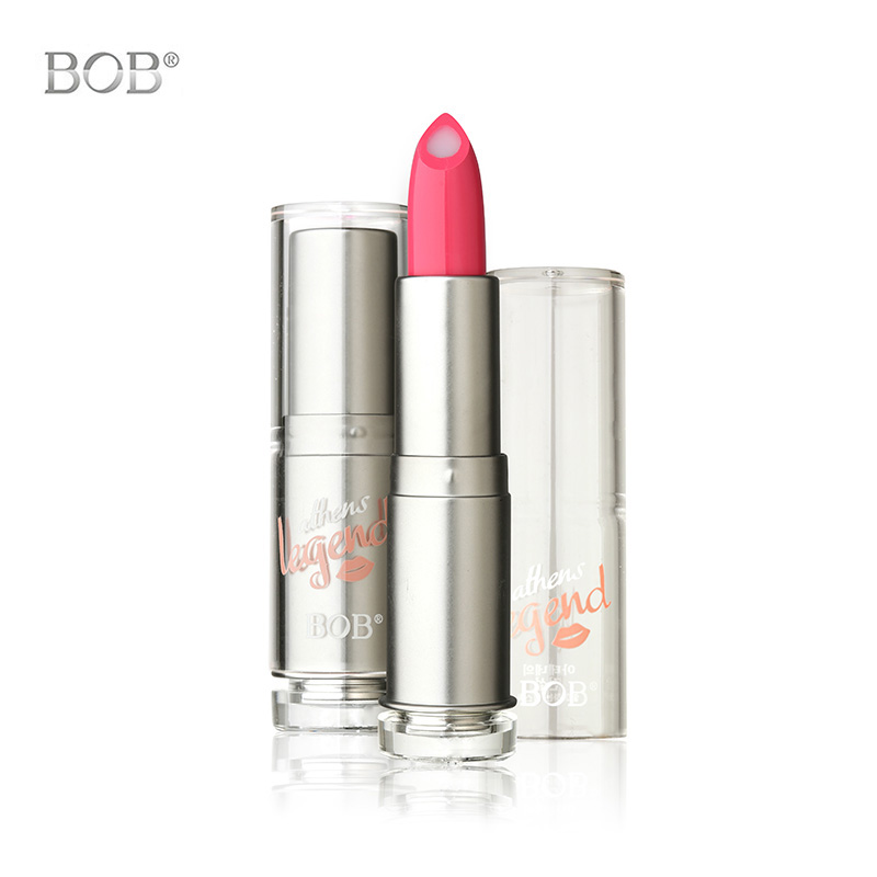 Moisturized Lipstick With Propolis Filling
