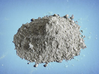 High alumina refractory cement CA50