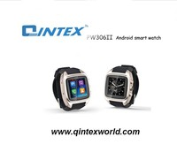 Waterproof Android Smart Watch Phone MQ588