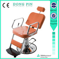 barber shop beauty chairs salon furnitures