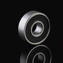 deep groove ball bearing bearing608 toy trolley bearing