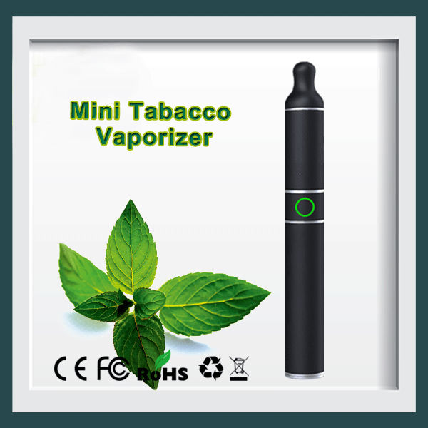 2014New products of tobacco vaporizer,manufacturer from weecke---bulk cigarette tobacco
