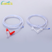 Silicone Stomach Feeding Tube