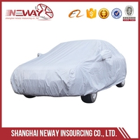 Best price discount 2016 custom folding garage car cover