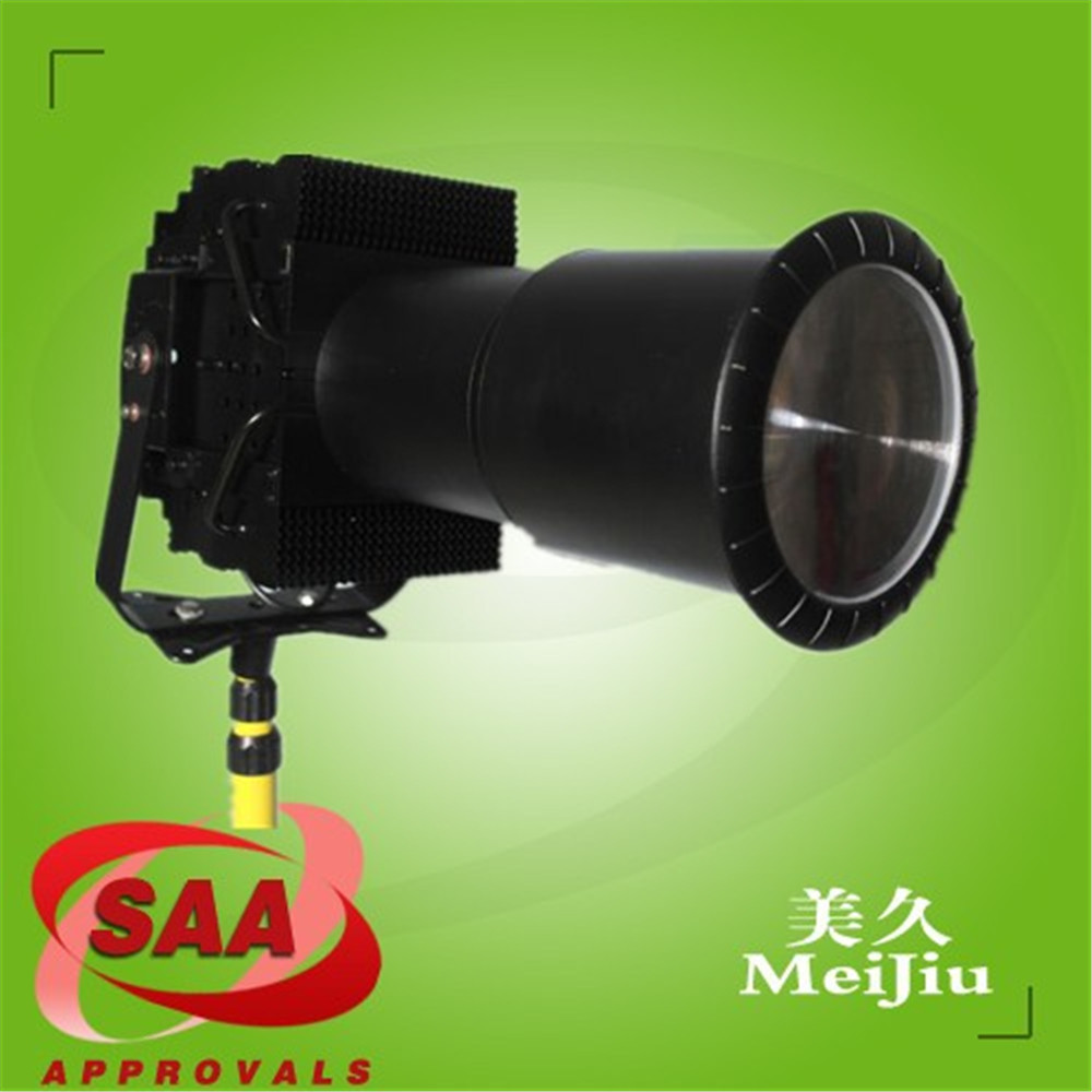 5 years warranty factory directly sales high power 150w led light garden spot lights