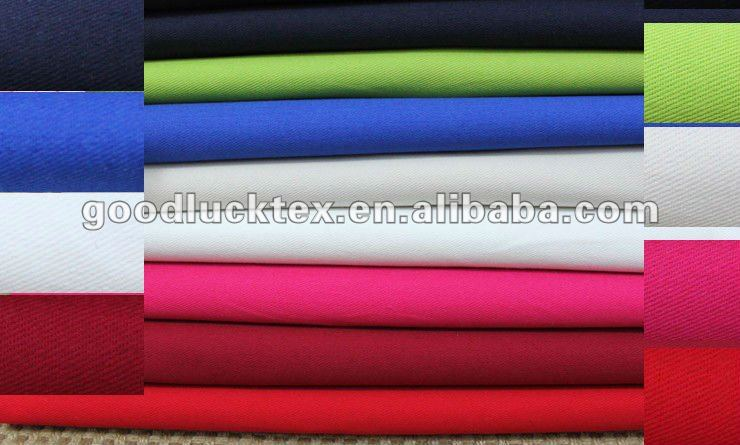 Chinese wholesale suppliers of fabrics