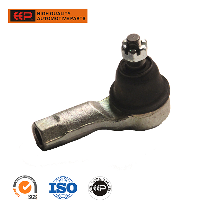 Tie Rod End for MITSUBISHI OUTLANDER CW5 4422A018