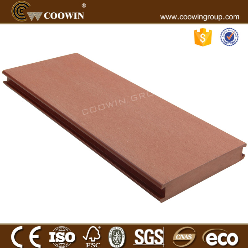 wood plastic composite importer wpc decking laminate flooring