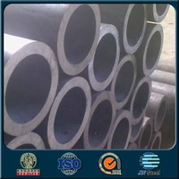 api 5l x60 psl2 steel pipe mechanical properties of st35 steel pipe surface roughness steel pipe