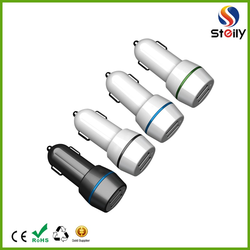 Wholesale China Microphone Fast Charge