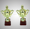 philippine handicrafts large metal trophy,newest holder cup trophy,golden high-end metal trophy cup trophies