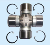 Good Quality of HS-236 auto parts of universal joint