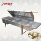 Cooking Machine| meat ball Cooking Machine| fish ball Cooking Machine