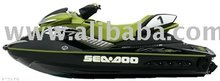 2005 Sea Doo Pwc New Sealed Jet Ski
