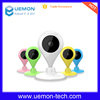 Smart Home monitor wireless wifi hidden camera