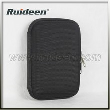 Customized Promotion EVA Dustproof Camera Case for Camera Bag