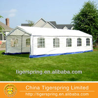 Cheap outdoor restaurant tent