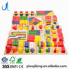 Educational Toys For Preschool Children Coloful