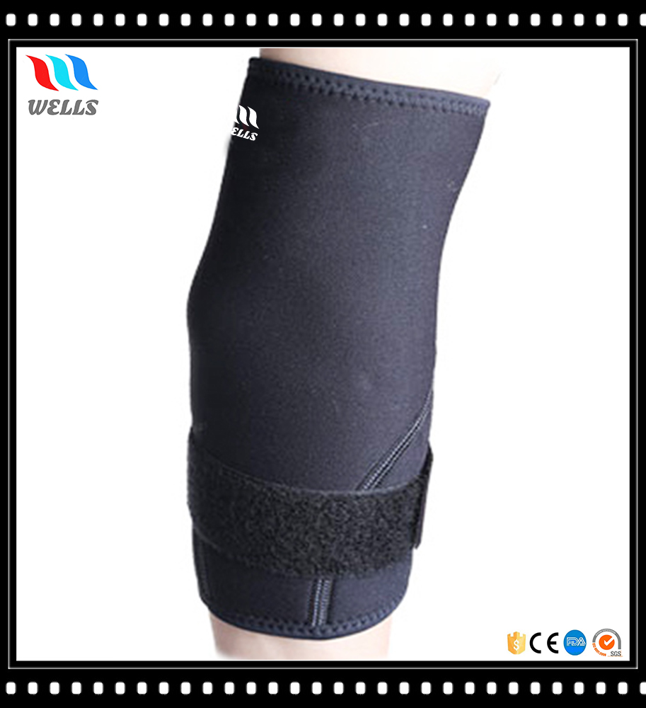 Tennis Elbow Brace Elbow Support with Adjustable Straps