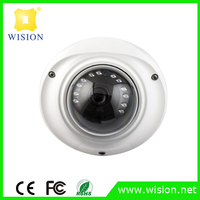 2015 CCTV Surveillance Home Security 1.0MP Full HD 720P AHD CCTV Camera Security Cameras In China