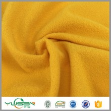 Printed Tricot For Mattress Cloth