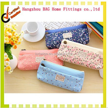 Wholesale Cheap London Pencil Bags/Student Pencil Case/Promotional Gift Stationery Bag