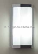 E27 waterproof bulkhead outdoor and indoor led light wall lamp
