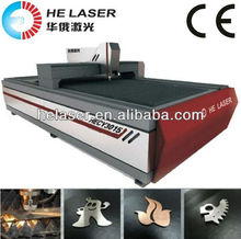 copper aluminum titanium alloy metal YAG sd card laser