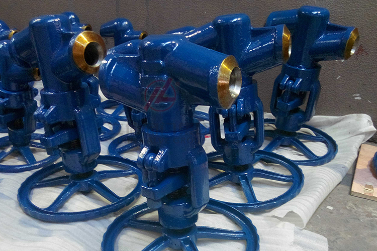 Professional electric drive manual power station globe valve manufacturers