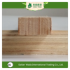 JAS Certificated Core Grade Poplar And