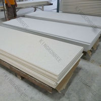 Wholesale faux stone for interior panels synthetic stone tiles